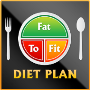 Fat to Fit Diet Plan FREE