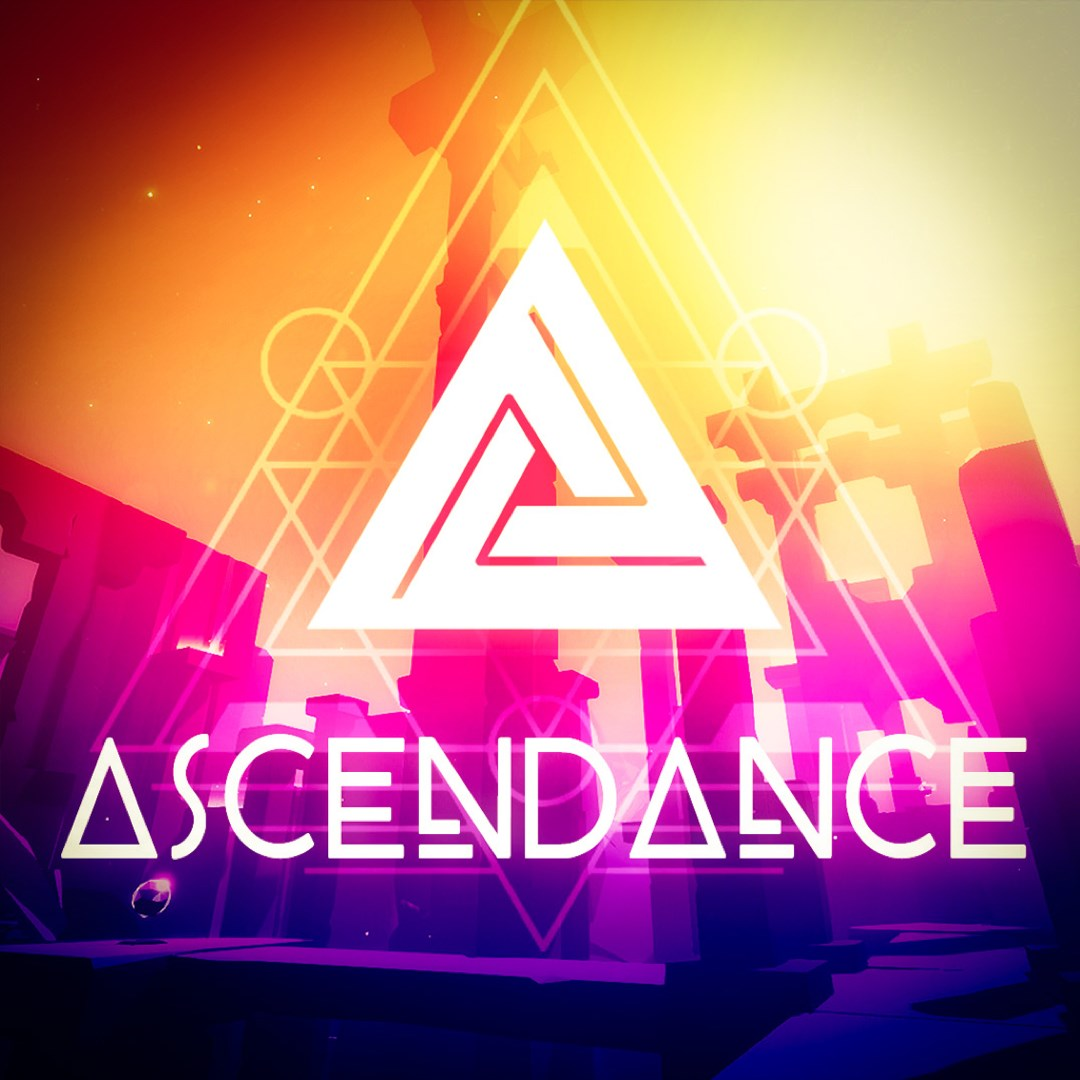 Ascendance — First Horizon