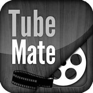 Tubemate Videos HD