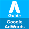 Google Adwords Guides