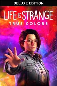Life is Strange: True Colors - Edição Deluxe