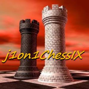 j1on1ChessIX