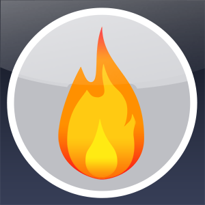 How to burn apple music songs to cd | noteburner.