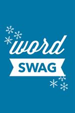 cool fonts for instagram pro apk download