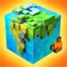 WorldCraft Premium: Block Craft Spiele