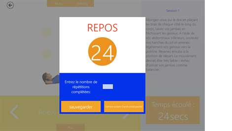 Recevoir 5 Minute Home Workouts - Microsoft Store fr-FR
