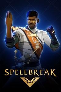 Spellbreak - Elemental Chapter Pack