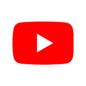Player YouTube