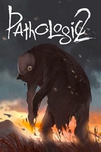 Carátula para el juego Pathologic 2 de Xbox 360