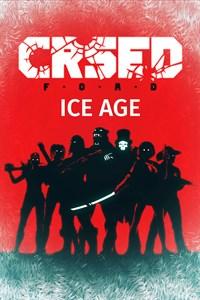 CRSED: F.O.A.D.