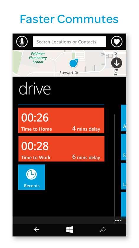 Buy At T Navigator Microsoft Store