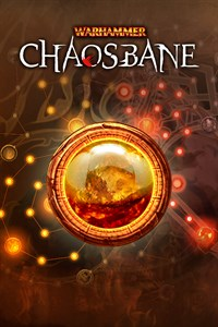 Warhammer: Chaosbane - Gods Pack