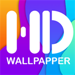 Pro Live HD Wallpaper Studio 10 : Unlimited 4k Video & Live 4k Walllpapers Logo