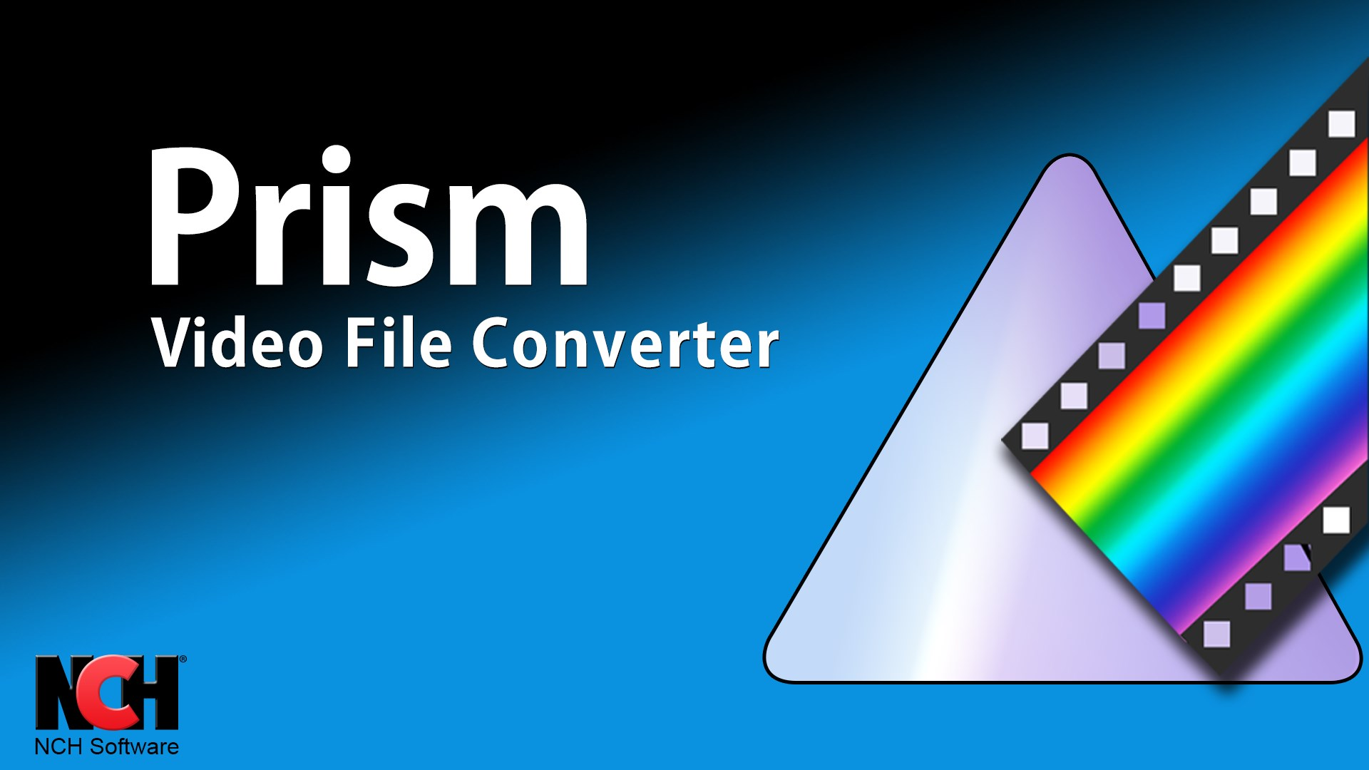 Get Prism Video Converter Free - Microsoft Store