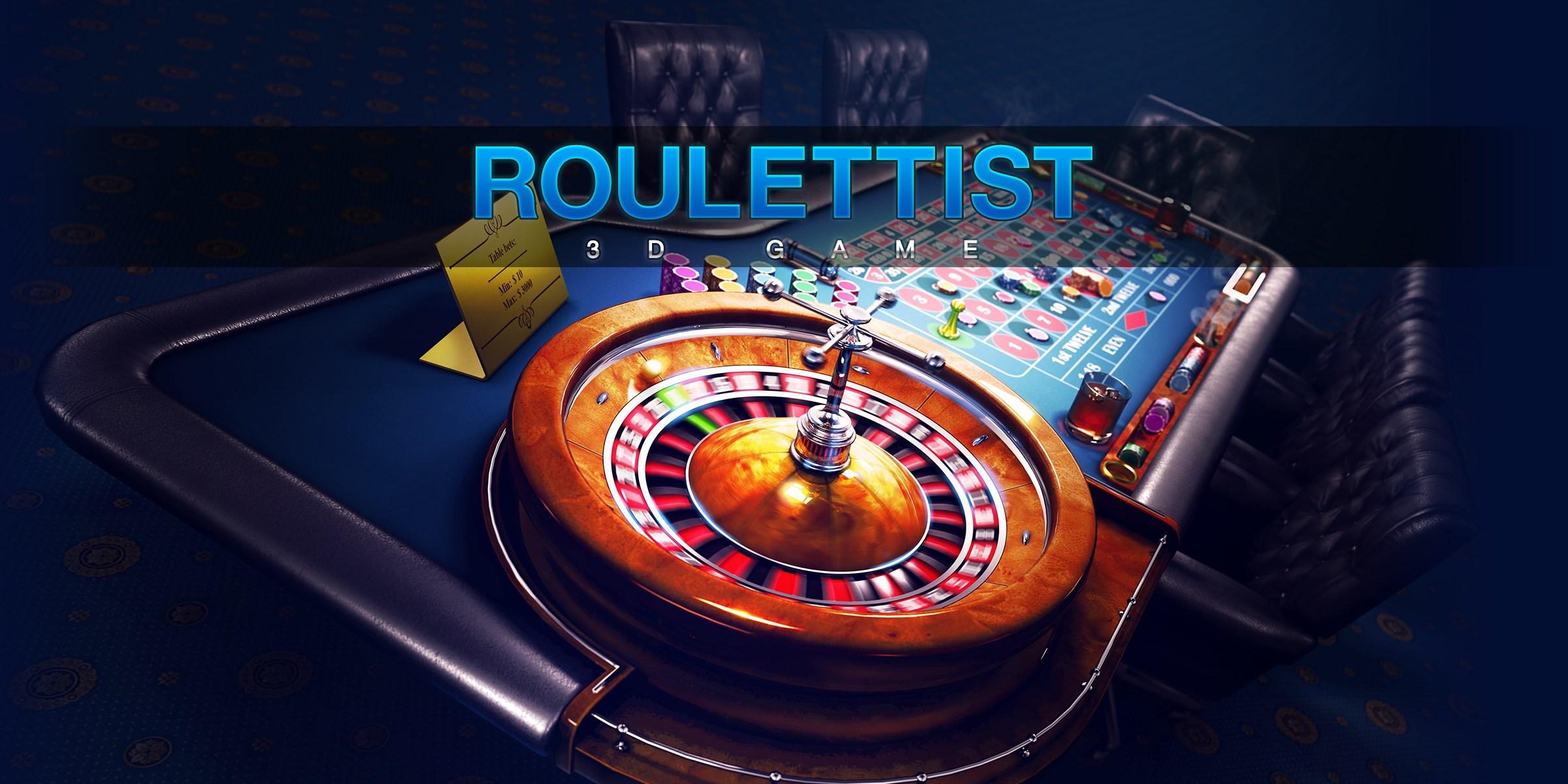 Onlayn kazino puli 1 kopekdan