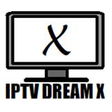 Get Universal IPTV - Microsoft Store