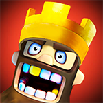 Clash of Wars - Royale Clans