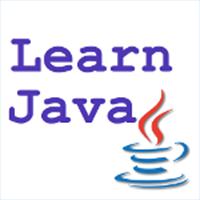 Buy Beginning Java Programming - Microsoft Store en-NP