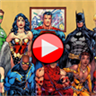 Superhero Cartoon Videos - Free to Watch