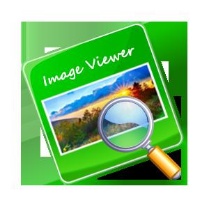 Ultra Image Viewer