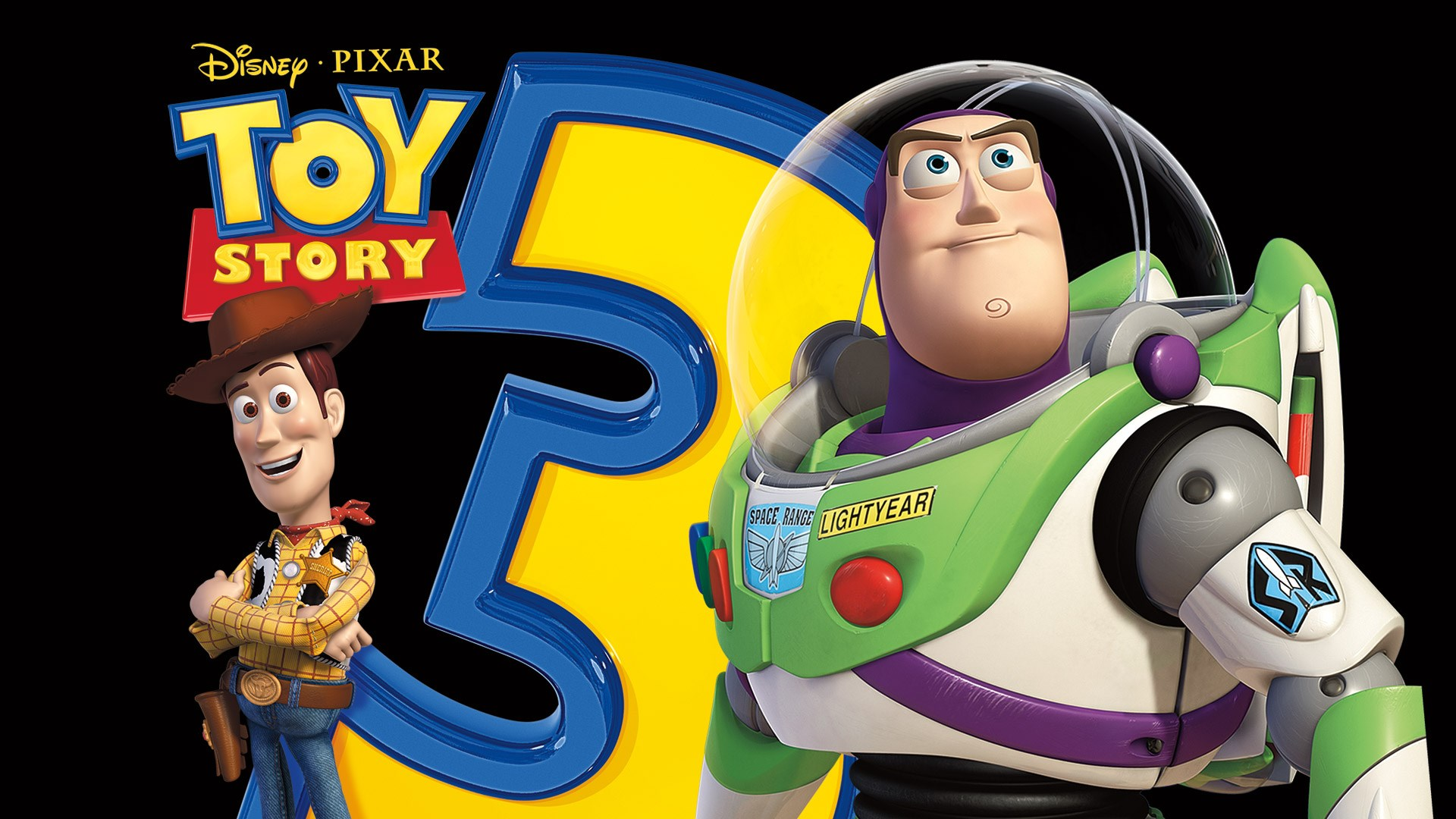 Buy Toy Story 3 Microsoft Store