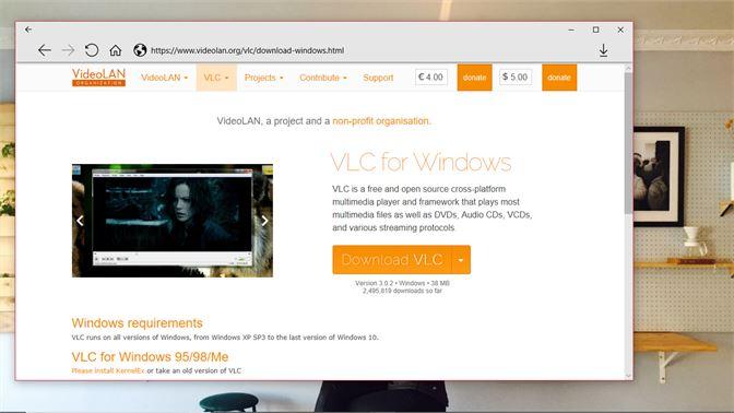 Get winGet - Microsoft Store
