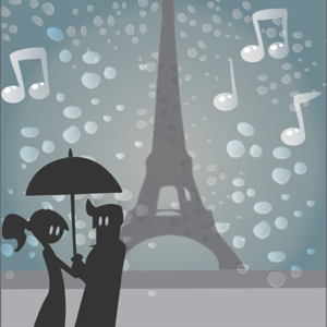 Get Rain Sounds and Music - Microsoft Store