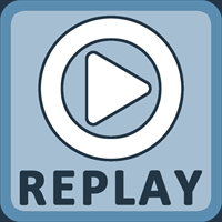 b36ea9ef8c374a Buy Replay - Microsoft Store
