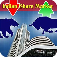 Get Indian Share Market Microsoft Store En In