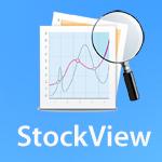 StockView