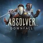 Absolver Logo