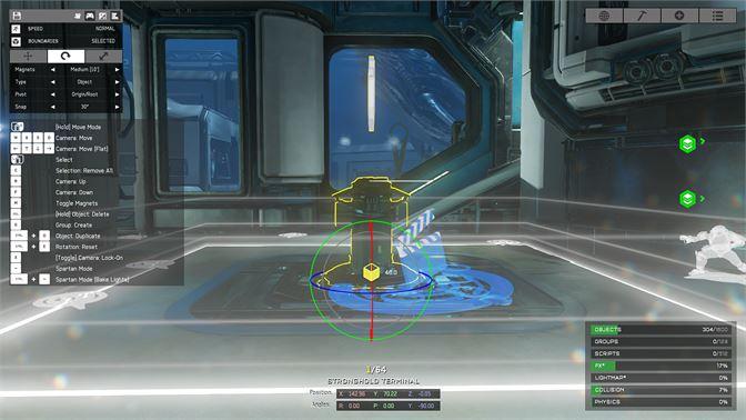 Get Halo 5: Forge Bundle - Microsoft Store