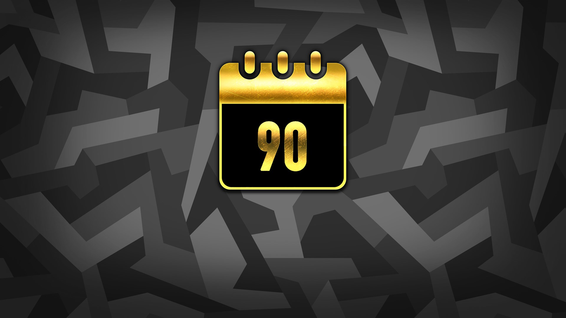 Armored Warfare - 90 days of Premium Time