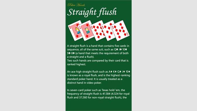 online casino prepaid visa