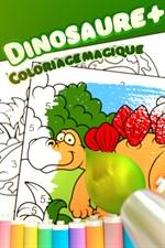 Coloriage Magique Dinosaure Ms.Acheter Coloriage Magique Dinosaure Microsoft Store Fr Rw