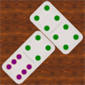 Dominoes (Free)