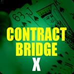 Contract Bridge X