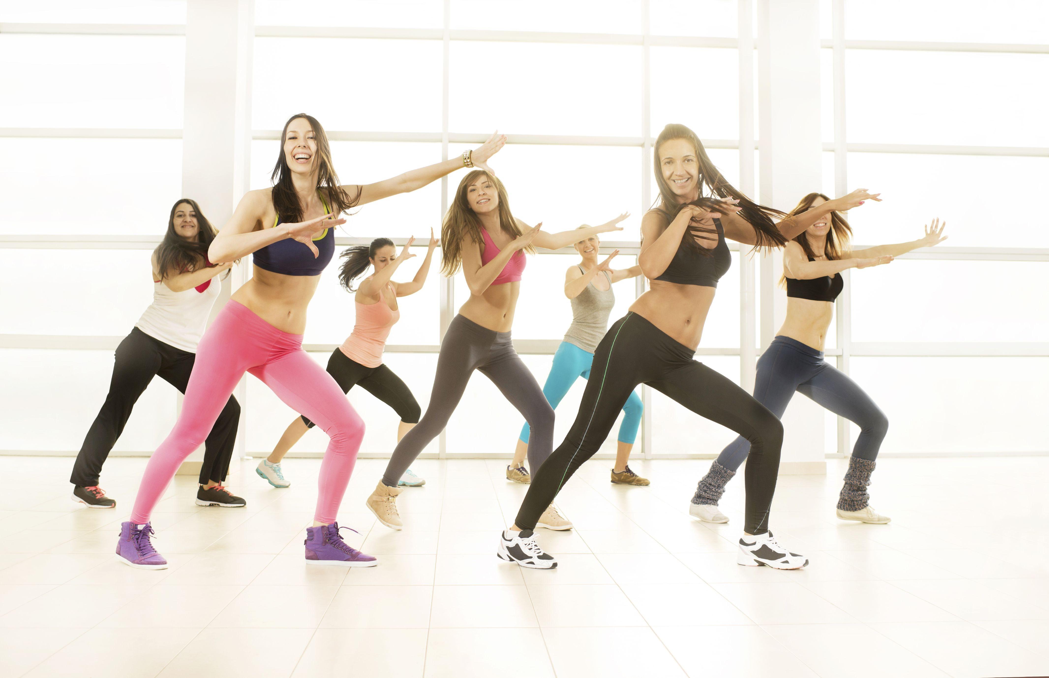 choreography apps - Ataum berglauf-verband com