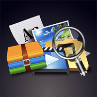 Comprar Cool File Viewer: Rar, Word, PDF, PPT, Video & Image
