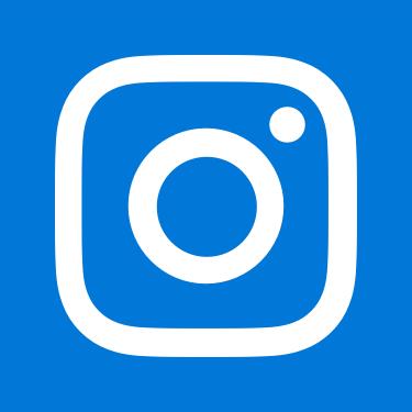 Get Instagram - Microsoft Store en-CA