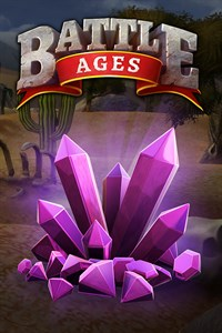 Kingdom of Gems (7000)