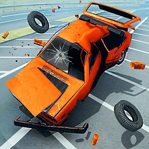 Get Car Crash Simulator Microsoft Store