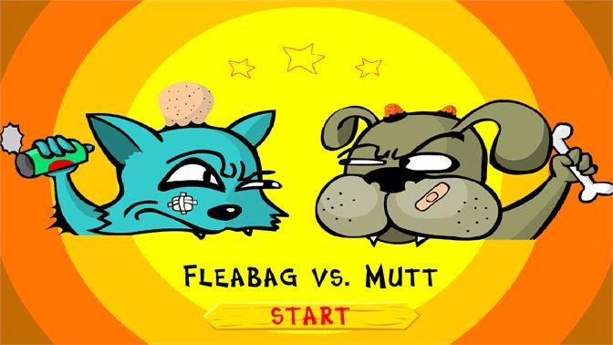 Fleabag vs mutt 2018 pc mac game full free download highly.