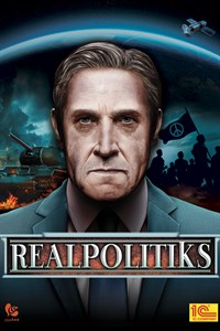 Realpolitiks technical specifications for {text.product.singular}