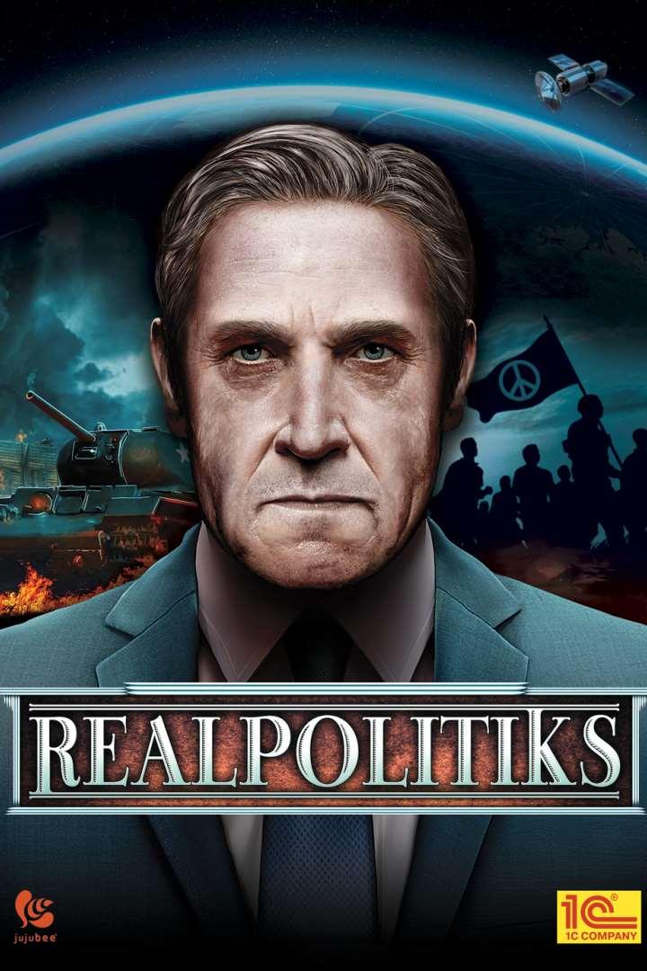 Find the best laptop for Realpolitiks