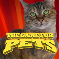Get The Game for Pets - Microsoft Store