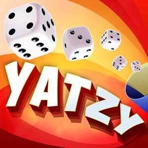 Yahtzee+