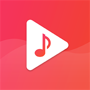 Stream Beta: free music player for YouTube