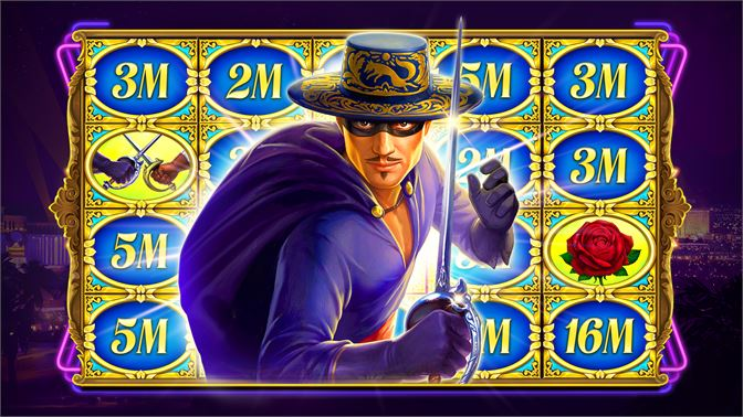 Virgin Games 30 Free Spins – The Best Casino Guide Of 2021 Online