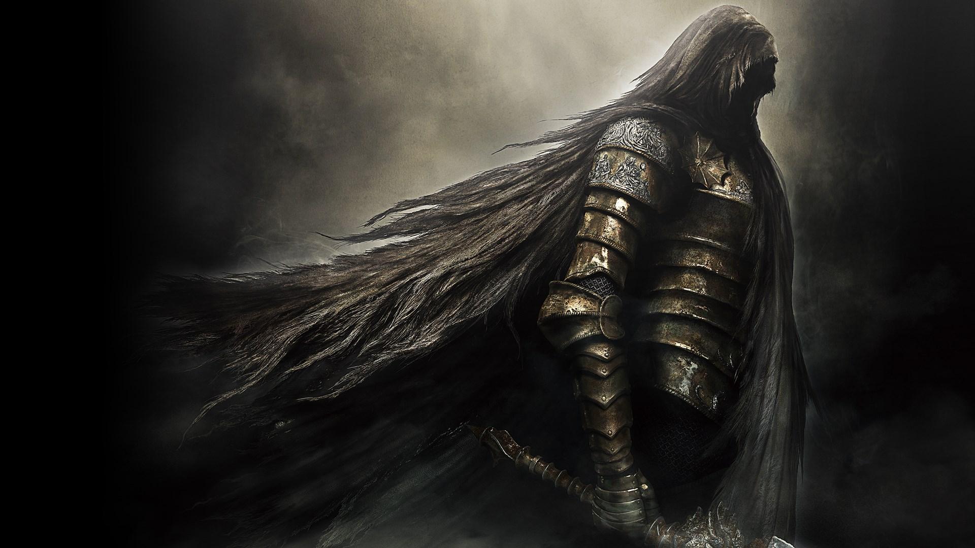 Dark Souls 2 online matchmaking snelheid dating augurk